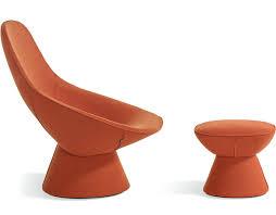 egg chair ottoman replica tag egg chair and ottoman