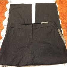 jm collection pants on poshmark