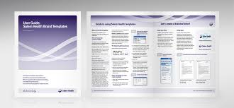 stunning product manual template contemporary top resume