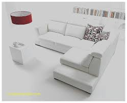 sectional sofa recliner sectional sofas small space unique 46