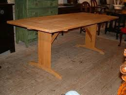 Table With Folding Legs Antique Gateleg Painted Table Glass Regency Side Tables Occasional
