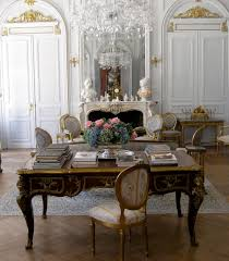 Stunning Interiors For The Home 224 Best Dream Home Offices Images On Pinterest Workshop Home