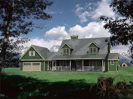 ideas about house plans with front porch and dormers free home