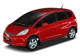 honda jazz car honda jazz price in delhi after gst price rs 5 89 lakh to