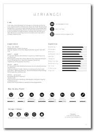 free modern resume designs and layouts professional resume template cover letter for ms word modern