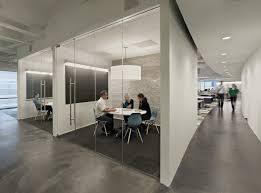 Office Design Interior Wonderful Modern Office Best Modern Office Design Interior