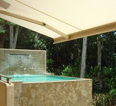 Mechanical Awnings 72 Best Awnings Images On Pinterest Retractable Awning