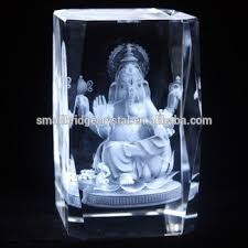 cheap engraved gifts cheap laser engraved indian wedding return gifts buy