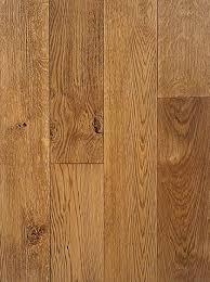 light oak engineered hardwood flooring light oak engineered wood floor pinteres