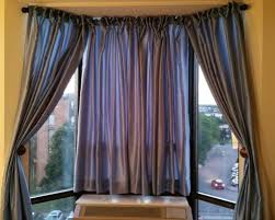 bedroom window covering ideas small bedroom window treatments ideas and photos houzz