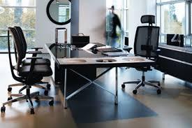 High Tech Desk I X High Tech By Nurus Stylepark