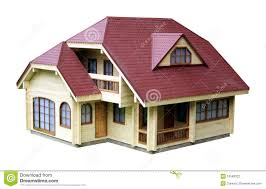house model images house model stock photo image of buildings build tenement 16583322