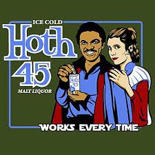 Lando Calrissian Meme - lando calrissian colt 45 meme image tips