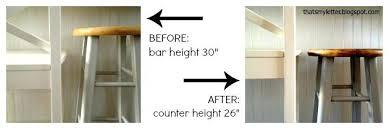 bar stool average bar stool table height bar stool table top