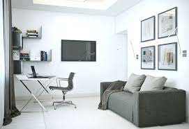 office design home design and interior design gallery of best