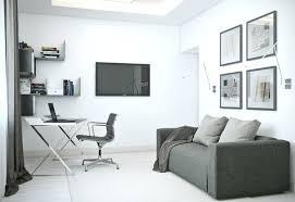 100 interior home design software amazon com punch interior