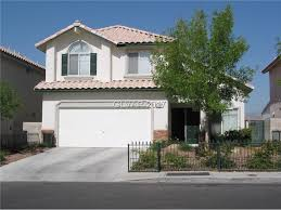 Property Brothers Las Vegas Home by Summerlin Real Estate Summerlin Homes For Sale U0026 Rent
