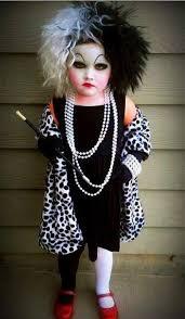 Halloween Costumes 6 Olds Kids Halloween Costumes Slideshow Quiz Markassonne