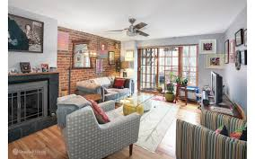 What Is An Open Floor Plan by New York Rent Comparison What 4 200 Gets You Curbed Ny