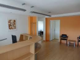 location bureau quimper bureaux à louer à quimper location bureau 3 pieces quimper