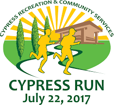 recreation u0026 community services city of cypress