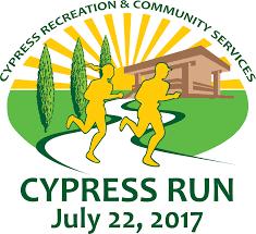 halloween city cerritos recreation u0026 community services city of cypress