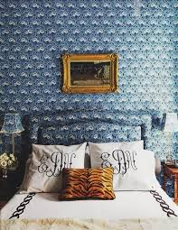 Padded Wall Headboard Best 25 Padded Wall Ideas On Pinterest Padded Wall Panels