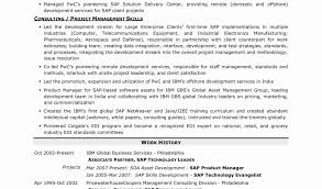 java trainer sample resume sample java resumes resume taranjeet