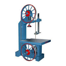 band saw machine manufacturers suppliers u0026 dealers in batala punjab