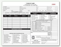 hvac preventive maintenance checklist we service all hvac brands