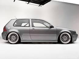 2003 Volkswagen Gti Information And Photos Zombiedrive