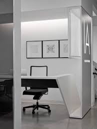 Office Interior Architecture 667 Best Int Office U0026 Workspace Images On Pinterest Office