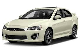 mitsubishi evo png 2016 mitsubishi lancer price photos reviews u0026 features