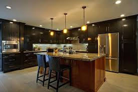 Kitchen Island Track Lighting Pendant Lighting Lowes Light Shades Amazon Kitchen Island Track