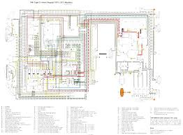 vw polo wiring diagrams and other diagram passat alternator