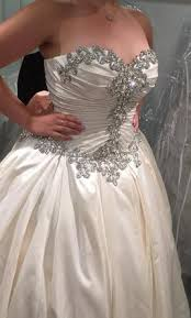 preowned wedding dresses uk pnina tornai wedding dresses for sale preowned wedding dresses