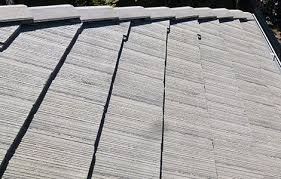 Flat Tile Roof Sacramento Roofing Repair Company Sacramento Roofing Contractor