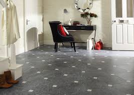 Karndean Laminate Flooring Karndean Flooring Samples Flooring And Carpet Centre