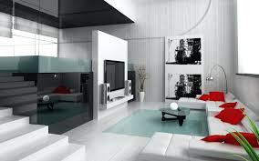 contemporary home decor fabric modern home decor tags modern home decor mountain home decor