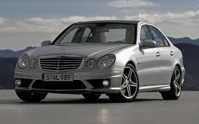 mercedes amg 2007 mercedes e 63 amg 2007 wallpapers and hd images car pixel