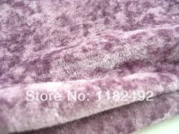 Crushed Velvet Fabric For Curtains Purple Crushed Velvet Fabric Craft Upholstery Chenille Stretch