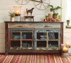 rustic dining room sideboard baxter sideboardrustic sideboards