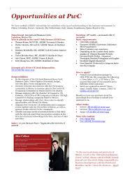 resume and cover letter for internship audit internship resume dalarcon com 6 tender invitation format intern resume