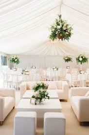 best 25 party tent decorations ideas on pinterest wedding
