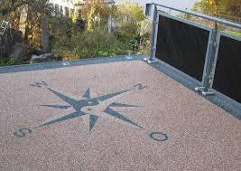 balkon abdichten balkon abdichten steinteppich verlegen steinteppich in ihrer nähe