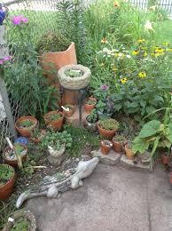 daylilies forum little garden of big dreams a little garden