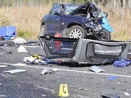 5 tragic crashes that shocked the gladstone region gladstone