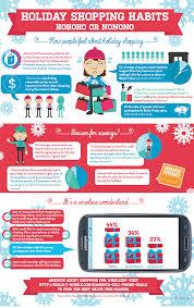 t mobile black friday deals t mobile shopping habits survey samsung holiday sale