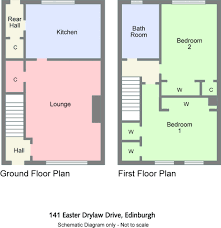 classroom floor plans slyfelinos com place to learn new year focus