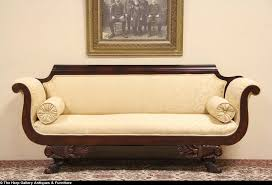 old fashioned sofas know your sofa divine interiors blog